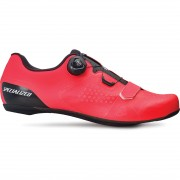 Велообувь Specialized TORCH 2.0 RD SHOE WMN EPNK
