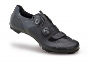 Велотуфли Specialized SW 6 XC MTB SHOE