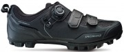 Велообувь Specialized COMP MTB SHOE