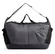 Сумка The North Face FLYWEIGHT DUFFEL