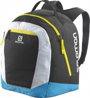 Рюкзак Salomon ORIGINAL GEAR BACKPACK