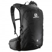 Рюкзак Salomon BAG TRAIL 20