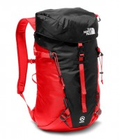 Рюкзак The North Face VERTO 27 FIERYRD