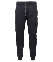 Брюки The North Face TNL CUFF PANT REG