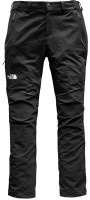 Брюки Tne North Face IMPNDR SS PANT