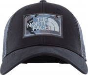 Кепка The North Face MUDDER TRUCKER