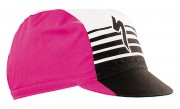 Кепка Specialized PRINTED COTTON CYCLING CAP