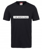 Футболка The North Face LIGHT