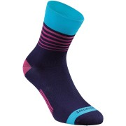 Носки Specialized RBX COMP SUMMER SOCK WMN