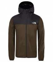 Куртка The North Face CYCLONE 2 HDY