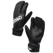 Варежки Oakley FACTORY WINTER TRIGGER MITT 2