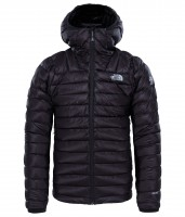 Куртка The North Face M SMT L3 DOWN HD