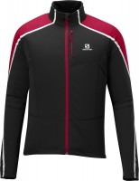 Куртка Salomon DYNAMICS  JACKET