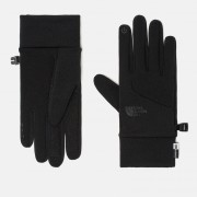 Перчатки Tne North Face ETIP GLOVE  M