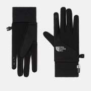 Перчатки Tne North Face ETIP GLOVE W