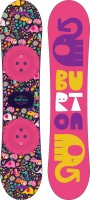 СНОУБОРД Burton CHICKLET