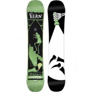 Сноуборд Salomon THE VILLAIN CLASSICKS