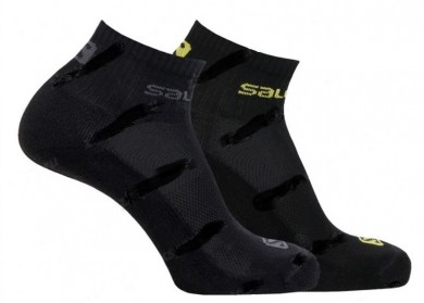 Носки Salomon ACTIVE 2 PACK