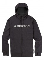 Толстовка Burton MB OAK FZ