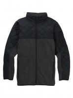 Толстовка Burton MB PIERCE FLEECE