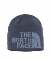 Шапка The North Face HIGHLINE