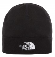 Шапка The North Face SURGENT