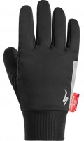 Велоперчатки Specialized ELEMENT 1.0 GLOVE LF