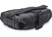 Сумочка велосипедная под седло Specialized SEAT PACK MED