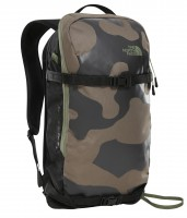 Рюкзак The North Face SLACKPACK 20