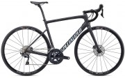 Велосипед Specialized TARMAC SL6 COMP DISC