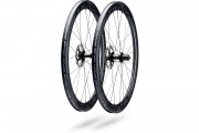 Вилсет ROVAL CL 50 DISC WHEELSET