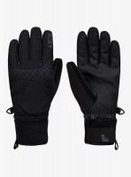 ПЕРЧАТКИ ROXY BIG BEAR GLOVES J GLOV
