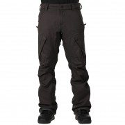 БРЮКИ VOLCOM ARTICULATED PANT