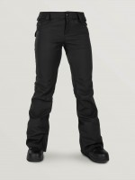 БРЮКИ VOLCOM SPECIES STRETCH PANT
