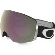 МАСКА Oakley FLIGHT DECK