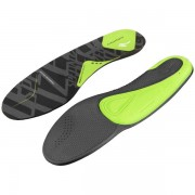 Стельки для обуви Specialized BG SL FOOTBED +++ GRN