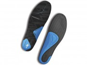 Стельки Specialized BG SL FOOTBED ++