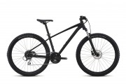Велосипед Specialized PITCH MEN SPORT 27.5 INT