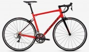 Велосипед Specialized ALLEZ