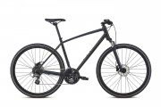 Велосипед Specialized CT HYDRO DISC INT
