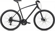 Велосипед Specialized CROSSTRAIL HYDRO DISC INT