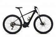 Велосипед Specialized LEVO HT MEN 29 NB