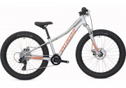 Велосипед Specialized RIPROCK 24 INT