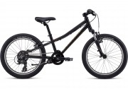 Велосипед Specialized HTRK 20 INT