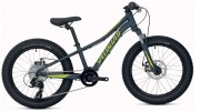 Велосипед Specialized RIPROCK 20 INT