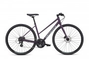 Велосипед Specialized SIRRUS WMN ST INT