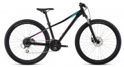 Велосипед Specialized PITCH WMN SPORT 27.5 INT