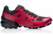 Кроссовки Salomon SPEEDCROSS 5  W