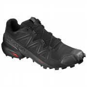 Кроссовки Salomon SPEEDCROSS 5  M