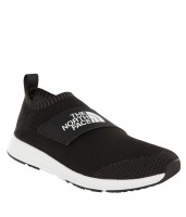 Обувь The North Face CADMAN MOC KNIT